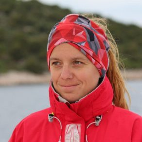 Irena Weigand